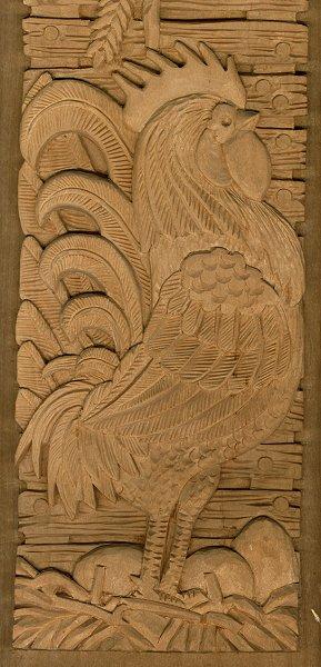 Dry brushing wood painting techniques by lora irish lsirish
