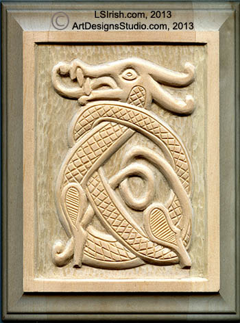Wood Carving Designs Pdf