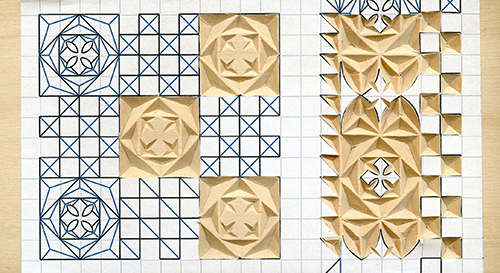 free chip carving wood pattern