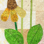 free applique quilt pattern