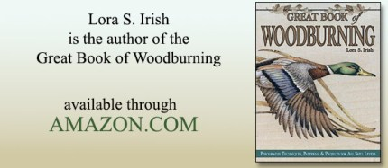 Lora S. Irish books