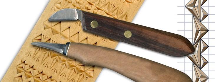 Free chip carving projects by l s irish lsirish.com