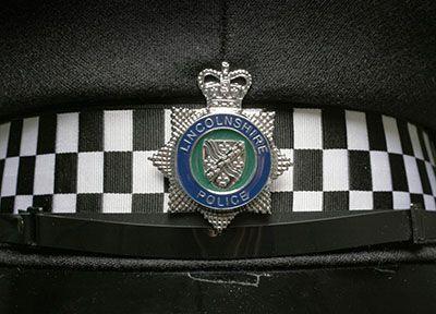 Picture: Lincolnshire Police