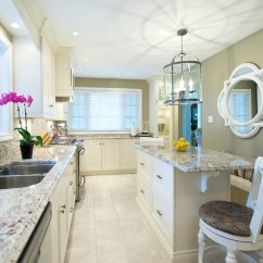 Kitchen Vanities Dr Horton Cabinets Outstanding Island And Bathroom Lindsay Schultz 15 Mar