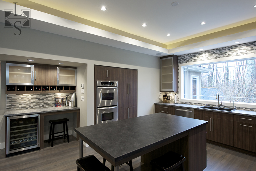 new kitchen delta faucet spray head leading designer lindsay schultz kitchens cabinetry of 12 apr the wow factor for our