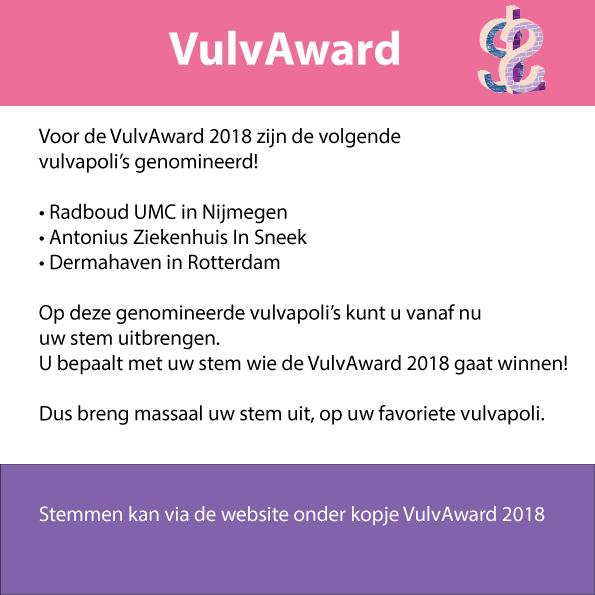 VulvAward-2018-genomineerden