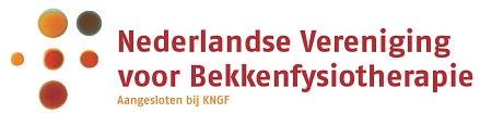 1 a logo NVFB