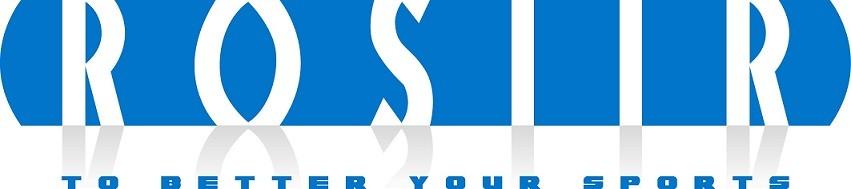 1 a logo my-store-logo-1491896039