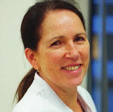 Colette van Hees Dermatoloog