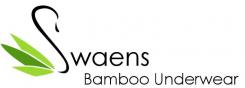 1-a-logo-Swaens