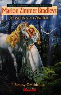 https://i0.wp.com/www.lspace.de/books/covers/pic_shstjenseitsvonavalon.jpg