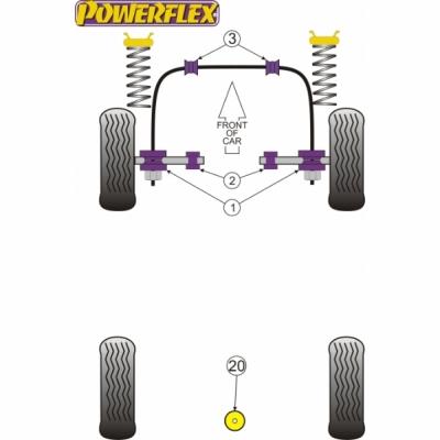 Audi Rs6 Engine Audi Lamborghini Engine Wiring Diagram