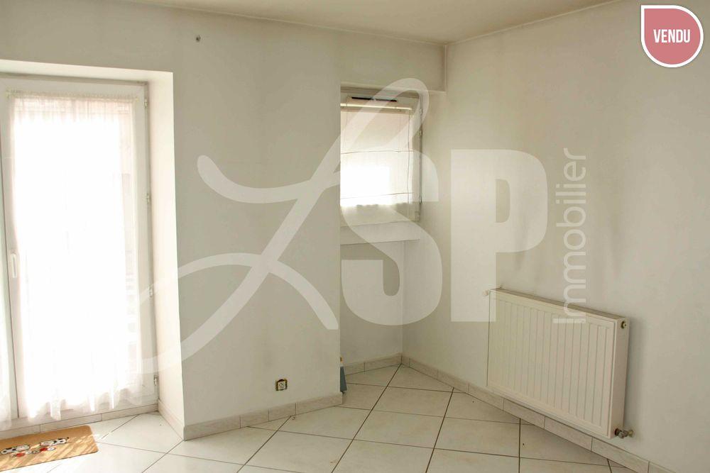 Maison  Rives  Maison villa  vendre Rives 38  192000 EUR  LSP Immobilier Rives