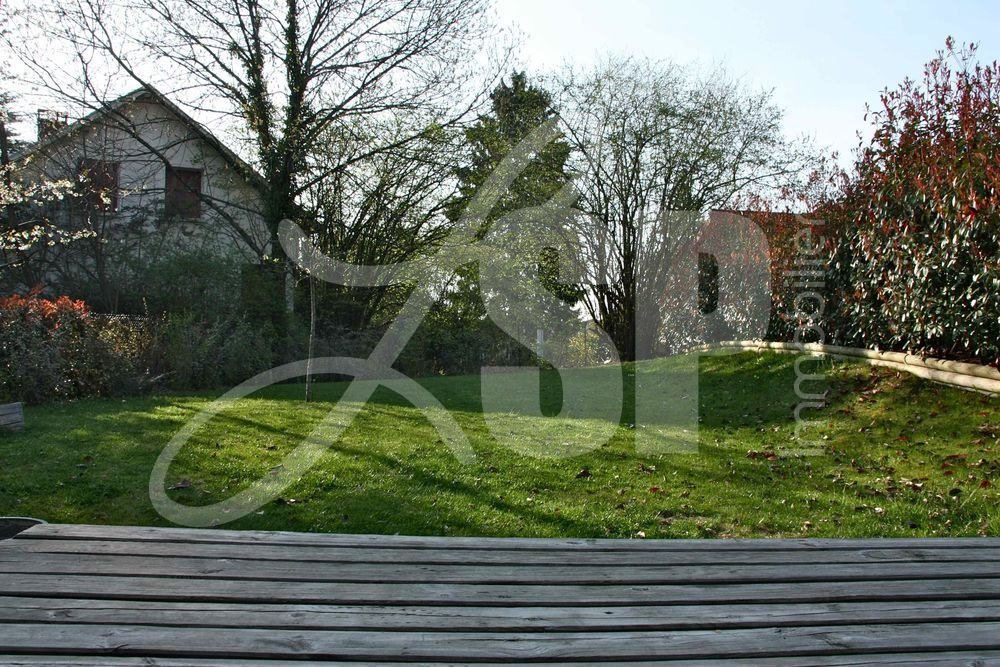 Maison Criel De Voiron  Maison villa  vendre Voiron 38  315000 EUR  LSP Immobilier Rives