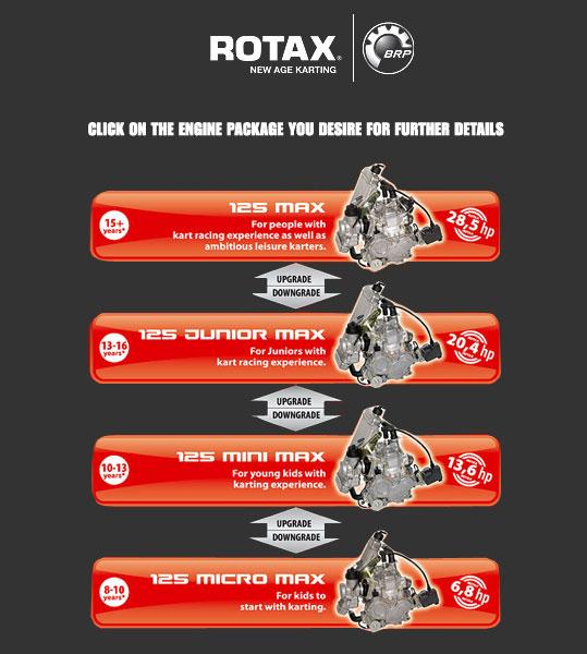 Rotax 650 Engine Diagram View Diagram