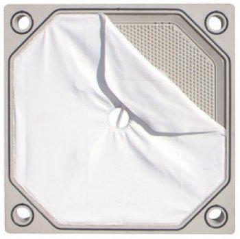 Filter Cloths CGR