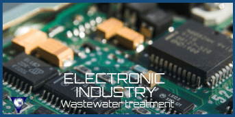 Electronic-Industry
