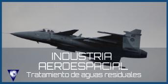 Industria-Aeroespacial