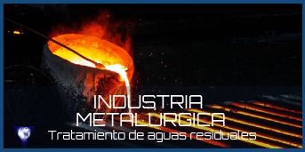 Industria-Metalurgica