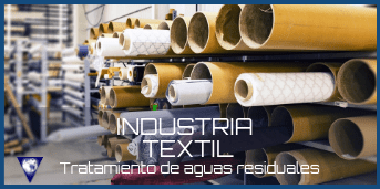 Industria-Textil