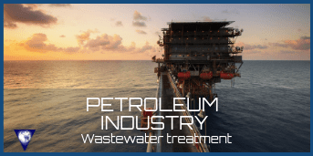 Petroleum-Industry