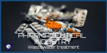 Pharmaceutical-Industry