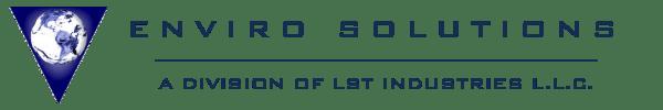LST Industries