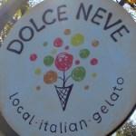 dolceneve-700x839