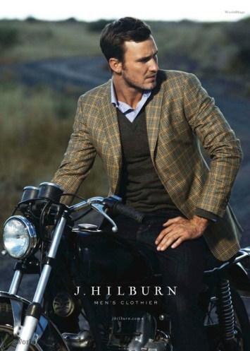J-Hilburn-Ad_on_bike
