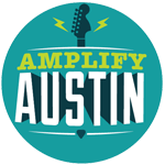 Amplify Austin 2015