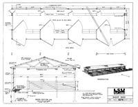 Sheep Housing Floor Plans Housing Home Plans Ideas Picture