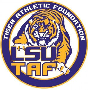 tiger-athletic-foundation
