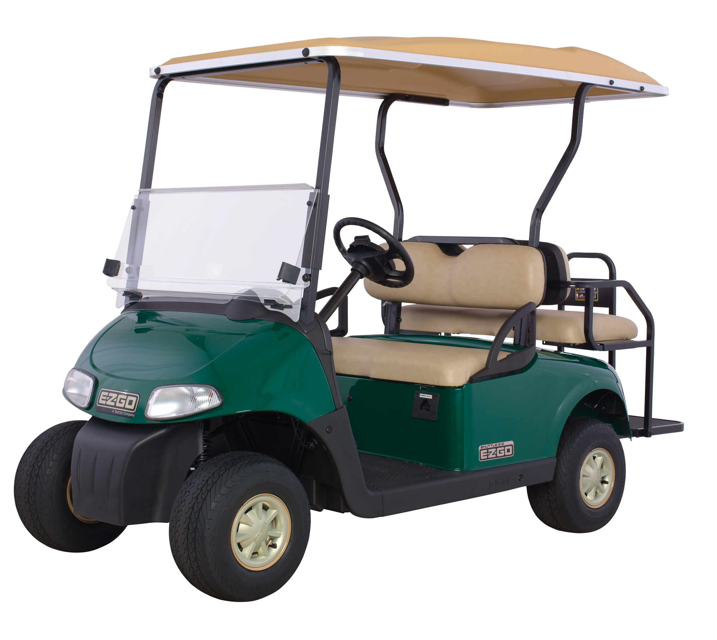 ezgo windshield 1997 honda civic stereo wiring diagram golf cart rental rentals electric or gas carts