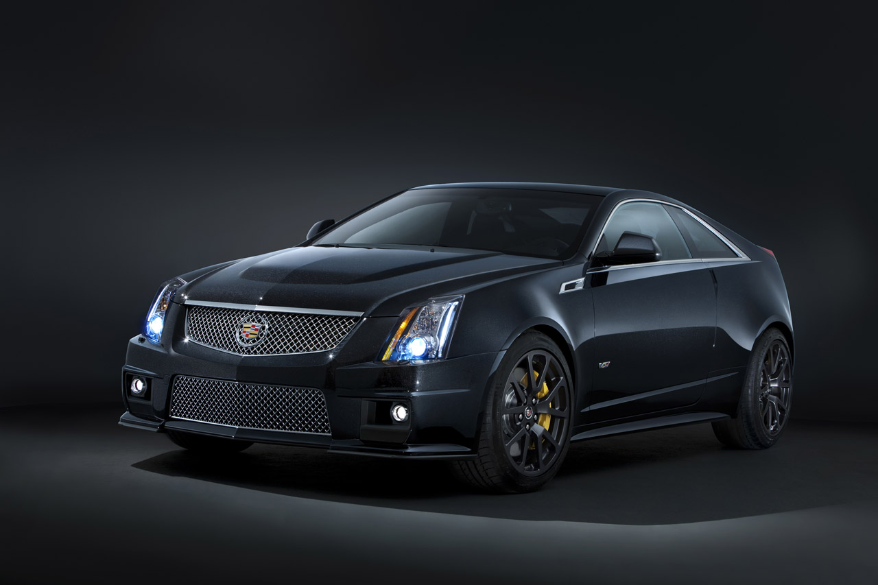 hight resolution of the cadillac cts v brings the aggressive look to life by putting a 556 horsepower lsa engine under