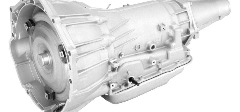medium resolution of 4l60e tran wiring