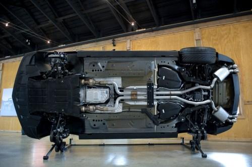 small resolution of 2012 zl1 camaro fuse box wiring diagrams scematic 2012 f350 fuse box 2012 zl1 camaro fuse box