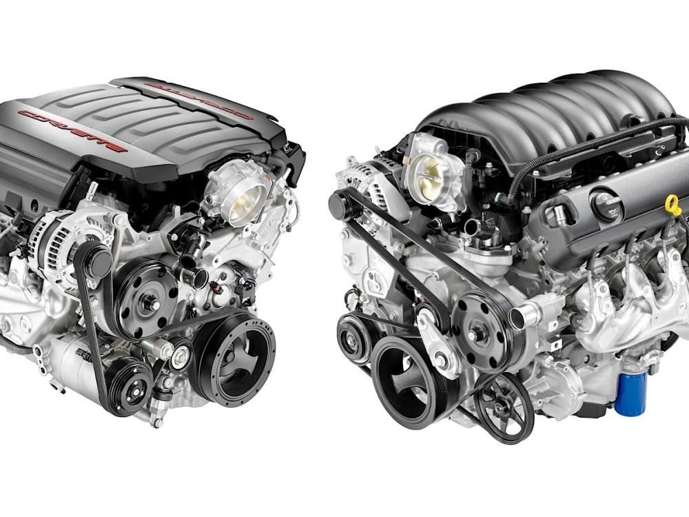 medium resolution of corvette v8 engine diagram wiring librarycorvette v8 engine diagram