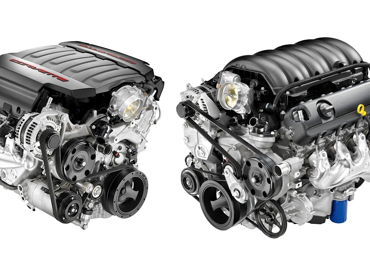 hight resolution of corvette v8 engine diagram wiring librarycorvette v8 engine diagram