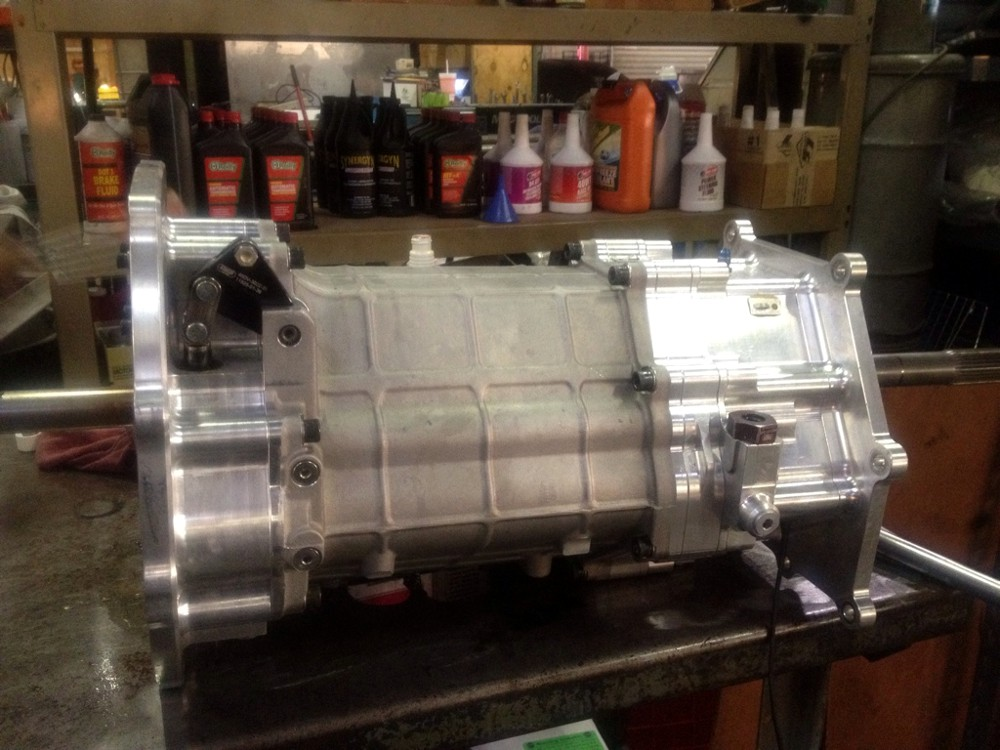 Rod Muscle Engine Diagram Get Free Image About Wiring Diagram