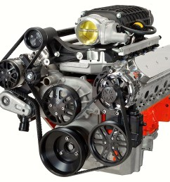 gm ly6 engine diagram [ 1200 x 1200 Pixel ]