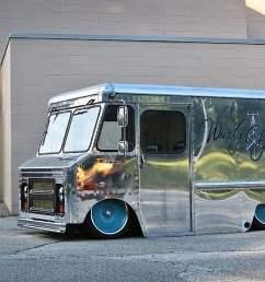 the coolest 1970 chevy p10 step van you u0027ve ever seen [ 1200 x 800 Pixel ]