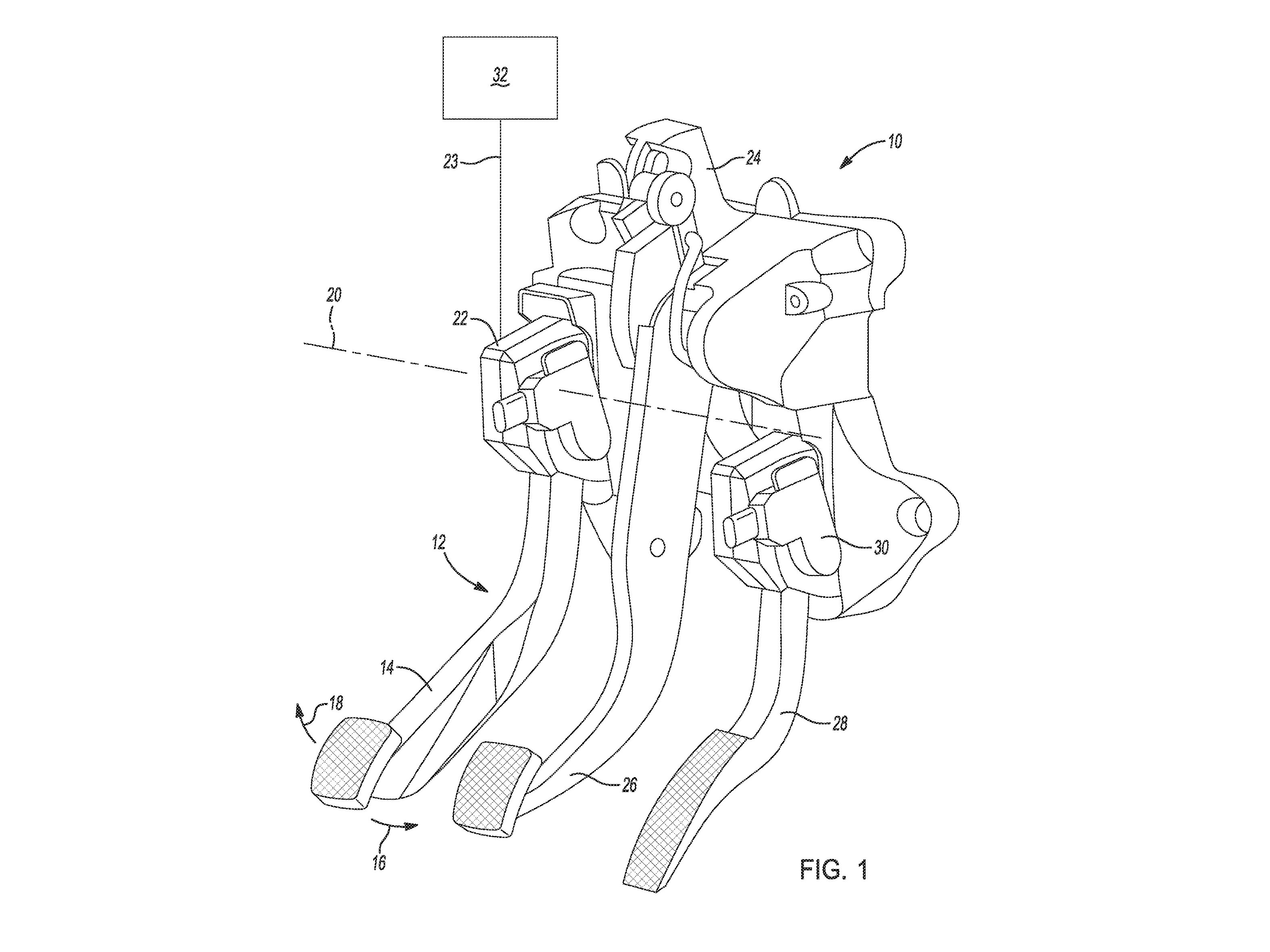 New Patent Hints At Manual Transmission For Mid-Engine