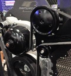 camaro ls1 swap wiring harnes specialty [ 1440 x 670 Pixel ]