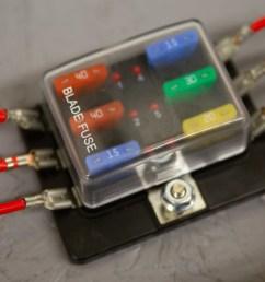 davi traction control wiring diagram [ 1440 x 670 Pixel ]