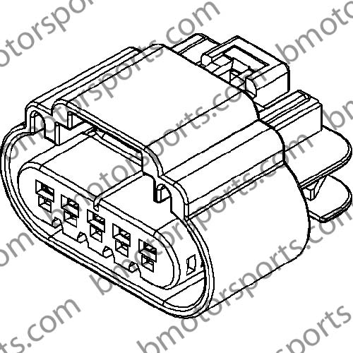 Superwinch Lt4000 Wiring Diagram