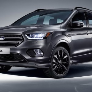 achat ford kuga 2 0 tdci 150 ch titanium 4x4 neuf mandataire. Black Bedroom Furniture Sets. Home Design Ideas