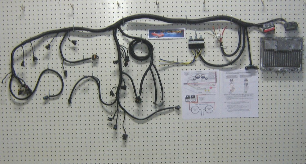 medium resolution of 95 lt1 wiring diagram wiring diagram blog lt1 spark plug wiring diagram
