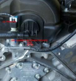 2010 camaro pcm wiring diagram [ 3264 x 1840 Pixel ]