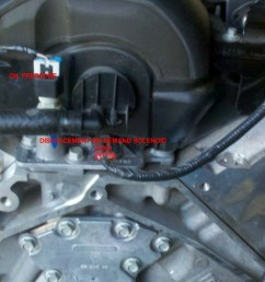 chevy 6 0 engine wiring harnes [ 3264 x 1840 Pixel ]