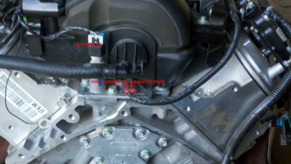 medium resolution of 2011 camaro wiring diagram